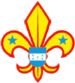 Association of Scouts of Honduras.png