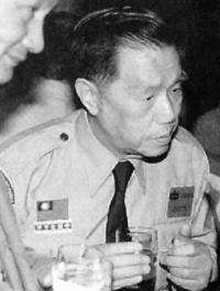 Jack Chuan Kai Teng