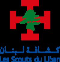 Les Scouts du Liban