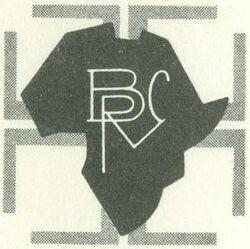Bureau de Recherche et de Coopération