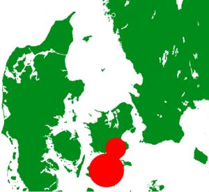 Region østersø.png