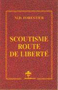 Scoutisme route de la liberté.JPG