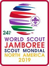 24° Jamboree mondiale dello scautismo