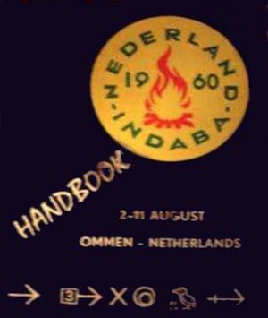 Handbook Indaba 1960.png