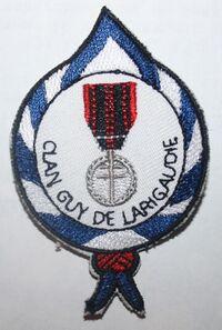 Groupe SGDF Belfort