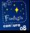 logo Fantasia