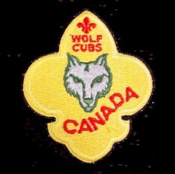 Louveteaux (Scouts Canada)