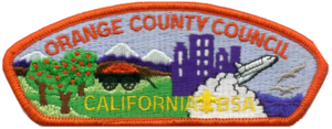 Orange County Council CSP.png