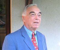 Émile Gagnon