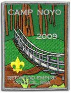 Camp Noyo