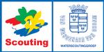Scoutinggroep Van Wassenaer Van Obdam.png