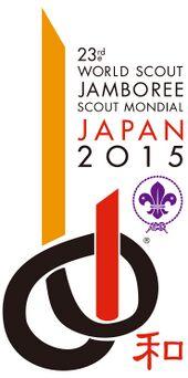 23° Jamboree mondiale dello scautismo