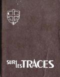 Sur les traces 1960.png