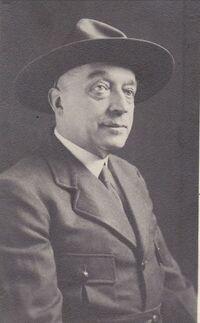 Louis Viellard