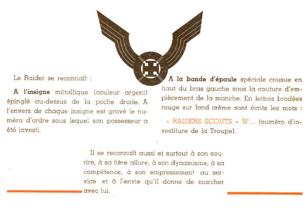 Symbolique Troupes Raiders.png