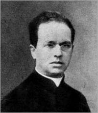 Giuseppe Gianfranceschi