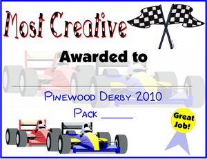 Racetrack2019a2.jpg