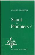 Scout ou pionniers.png