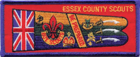 Essex Scout County flag (The Scout Association).png