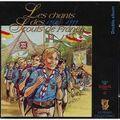 Les chants des Scouts de France (1980 - 1999).jpg