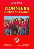 1couv Pionniers.jpg