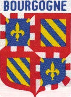 Bourgogne Nord