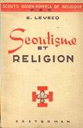 Scoutisme et religion.jpg