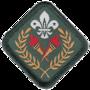 HKSAR Scout Award.png