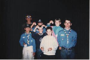 Scouts-Ablon-1992.jpeg