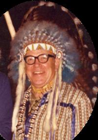 Alden G. Barber