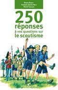 Livre 250 réponses sur le scoutisme.jpg