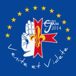 Logo-eurojam2014.png