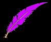 Plume violette.png