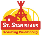 Scouting St Stanislaus.png