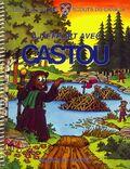 ASCcastou.jpg