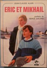 Eric et Mikhail.png