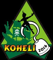 Koheli2016logo.png