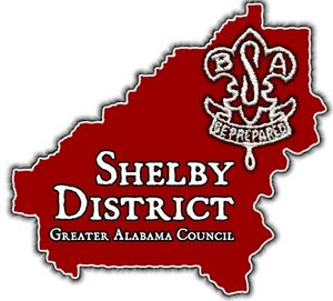 Shelbydistrict.jpg