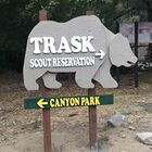 Trask Scout Reservation
