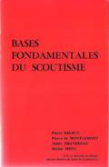 Bases fondamentales du scoutisme.png