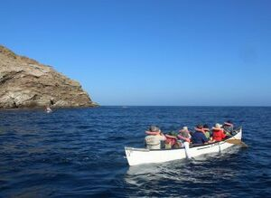 Canoe2020.jpg