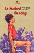 Foulard de sang.jpg