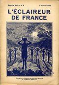 L'éclaireur de France-5-02-1932.jpg