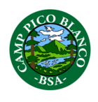 Camp Pico Blanco