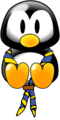 Baby-tux-scout.png