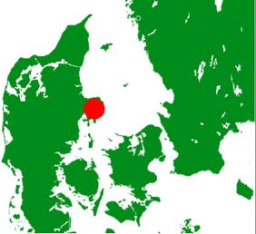 Ddsdjurslanddiv.png