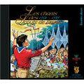 Les chants des Scouts de France (1960-1979).jpg