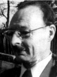 Henri Viaux