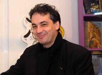 Bruno Bertin