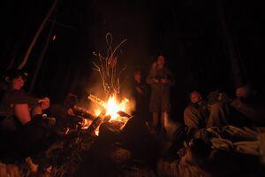 Camping104.jpg